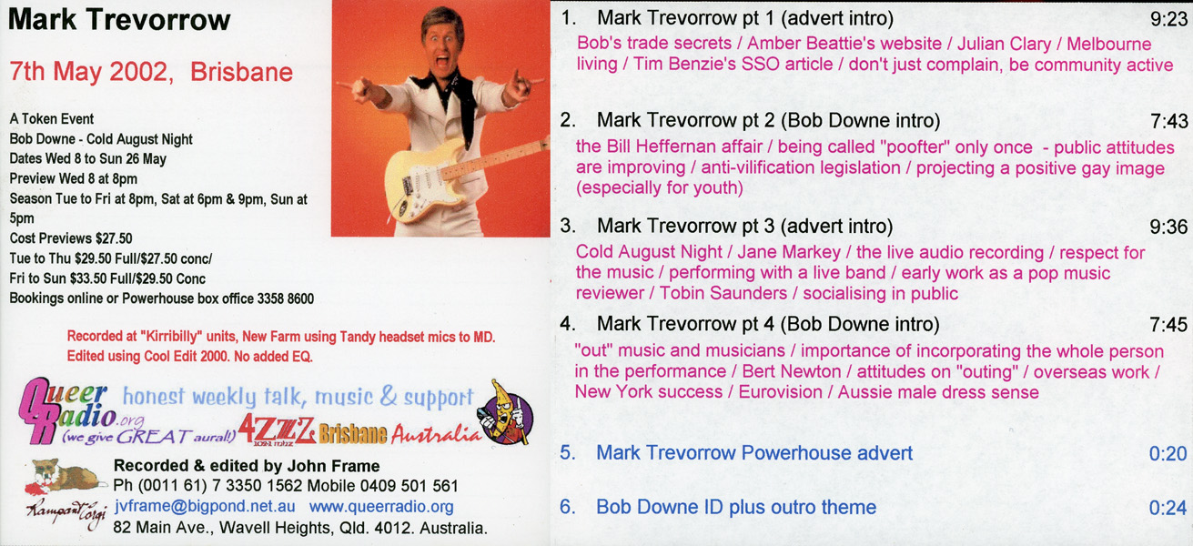 Bob_Downe_7thMay2002_CD_cover_scan600x1311.jpg - 365.8 KB