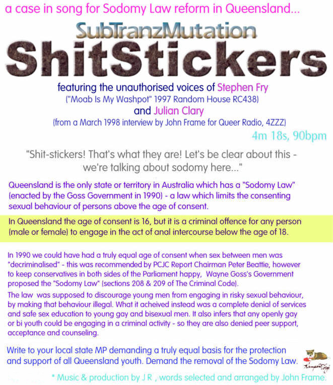 ShitStickers explainatory text as jpg file