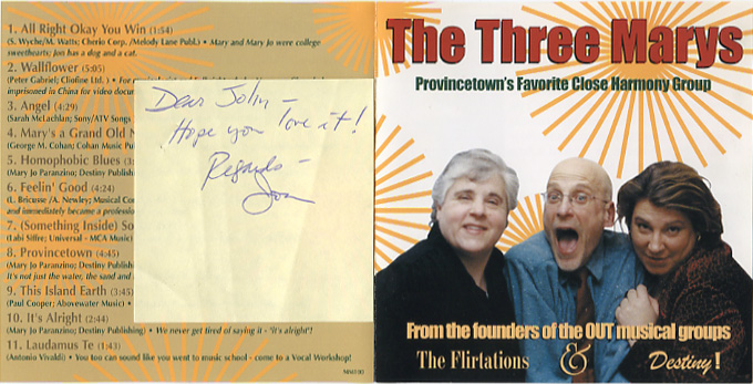 The_Three_Marys_CD_cover (154K)